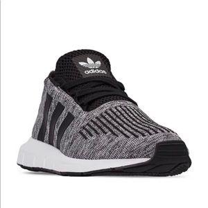 🆕 Adidas Swift Run Sneakers - NWT